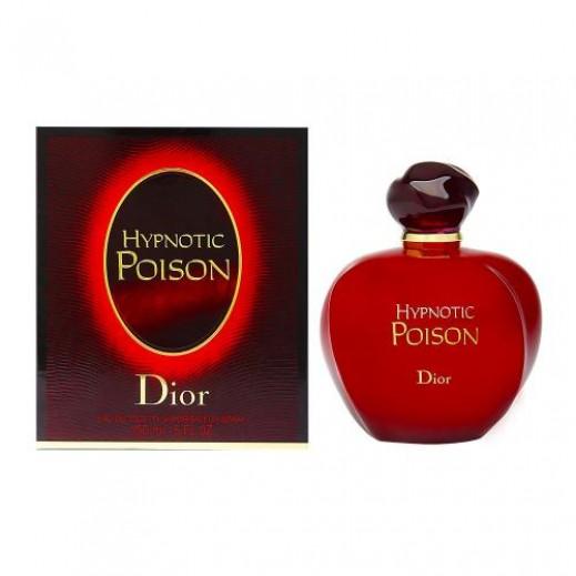 Dior Hypnotic Poison For Her EDT 150 ml