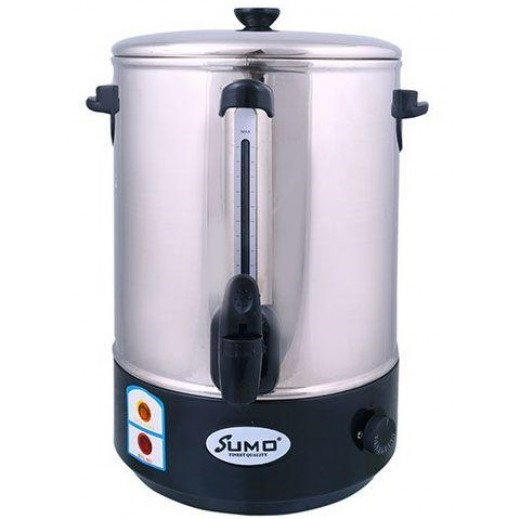 Sumo Electric Kettle 15L 2000W KT-SM15