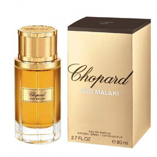 Chopard Oud Malaki For Unisex EDP 80 ml