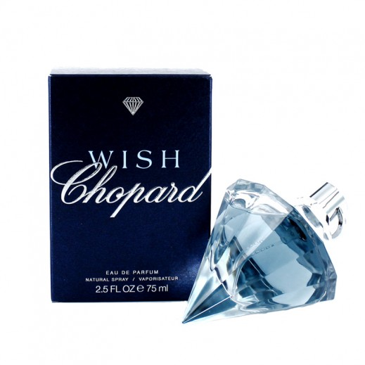 Chopard Wish For Her EDP 75 ml
