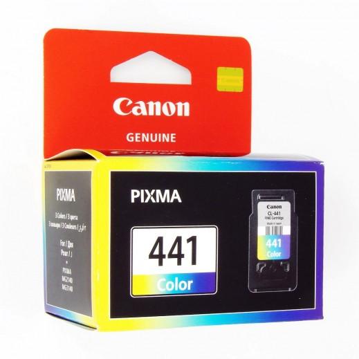 Canon CL-441 Colour Ink Cartridge
