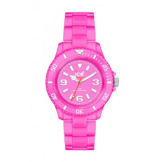 ICE Watch Flashy Neon Unisex - Purple