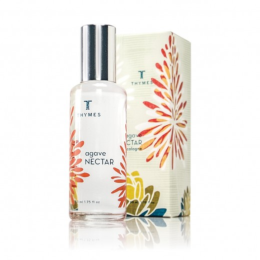 Thymes Agave Nectar Cologne 50 ml