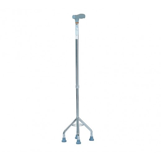 Virtus Quad Cane Ordinary Ca8431 - delivered by Al Essa Company