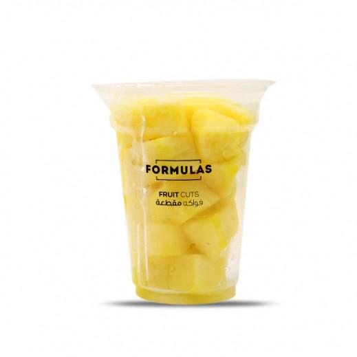 Formulas Fresh Cut Pineapple 200 g