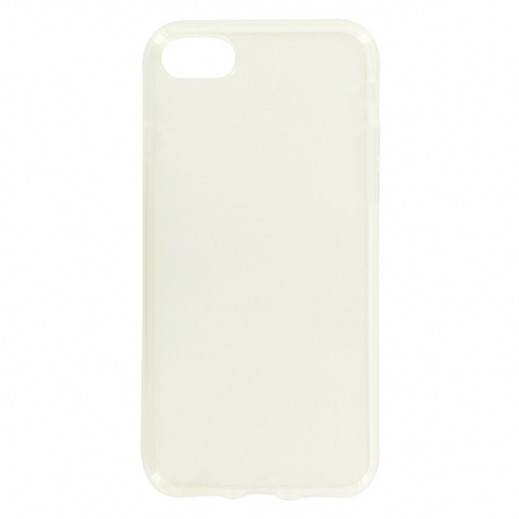 TPU Case For Iphone 7 Plus Clear