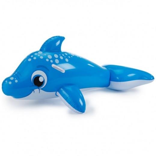 Bestway Dolphin Rider