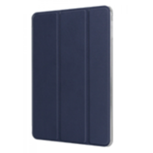 "Patchworks PureCover Case for iPad Pro 12.9"" - Navy"