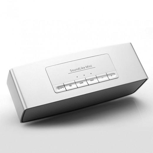 SoundLike Mini Speaker S815