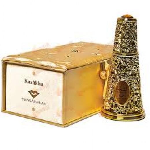 Swiss Arabian Kashkha For Unisex EDP 50 ml