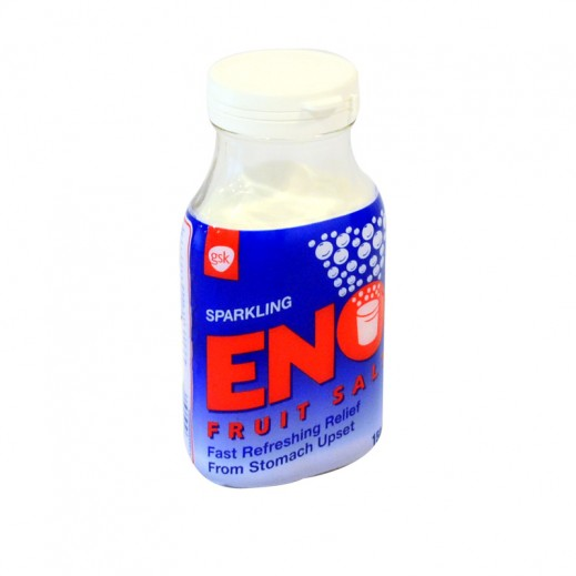 Eno Regular Fruit Salt 150 pieces