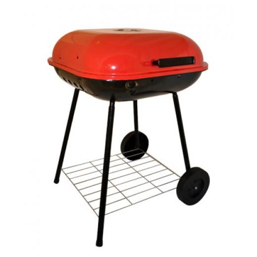 Barbecue Grill 18 Inch