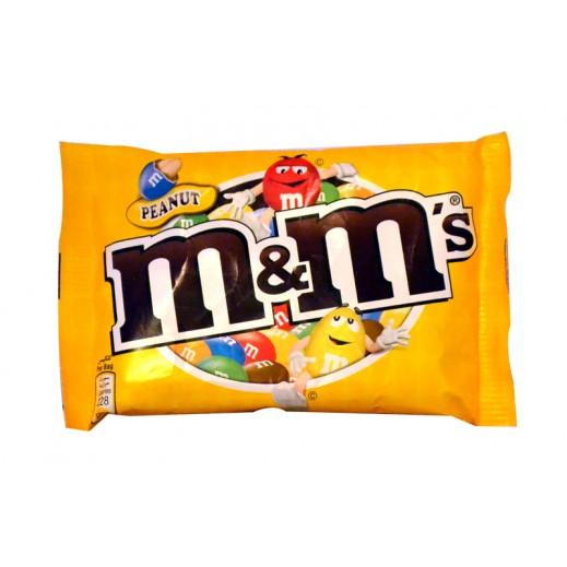 MMs Peanut 45 g