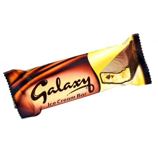 Galaxy Ice Cream Bar 50 ml