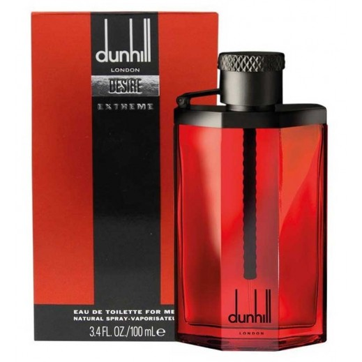 Dunhill Desire Extreme For Him EDT 100 ml