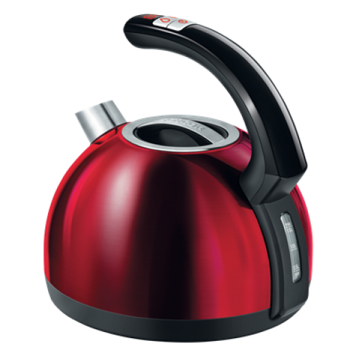 Sencor Smart Electric kettle 1.5L 2400W Red