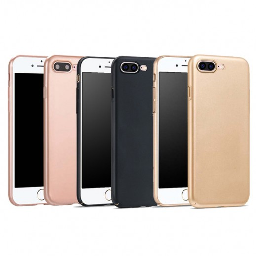 Hoco Case 360 Degree Protection for iPhone 7 Plus