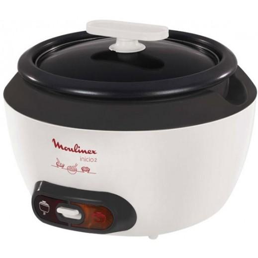 Moulinex Rice Cooker 1.8 L