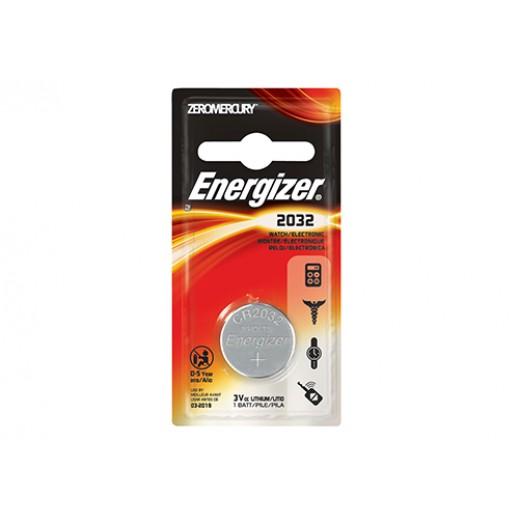 Energizer Coin Battery 3V (2032)