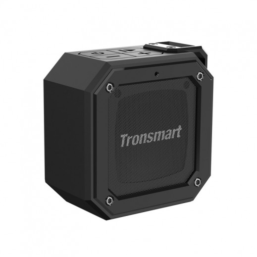 Tronsmart Element Groove (Force Mini) Bluetooth Speaker - Black