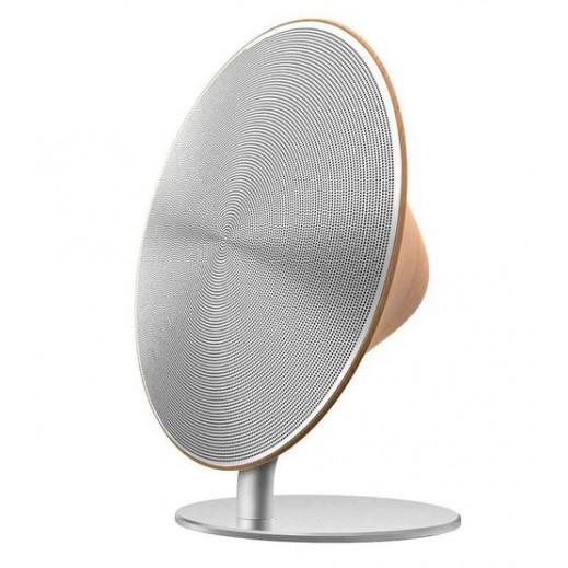 EMIE Solo One Bluetooth Speaker