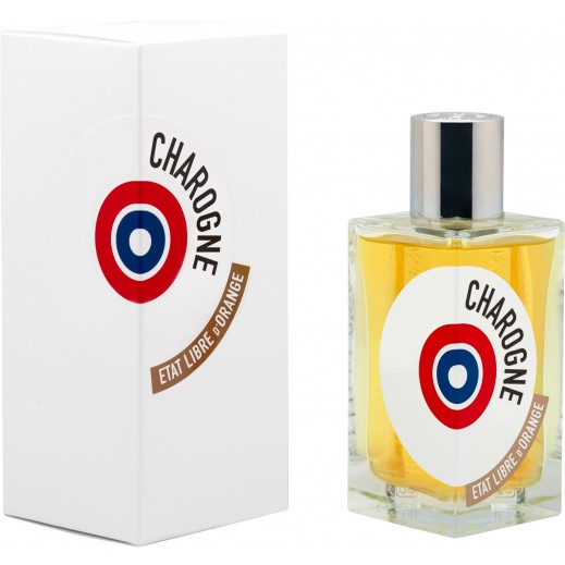 Etat Libre D'Orange Charogne For Her EDP 100 ml - delivered by Beidoun
