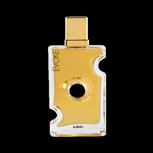 Ajmal Evoke Perfume For Her 75 ml
