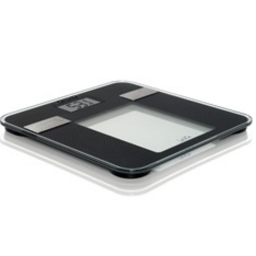 Laica Bioform Electronic Body Composition Scale PS5008L