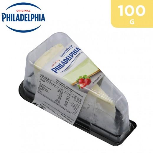 Philadelphia Frozen Original Cheesecake 100 g