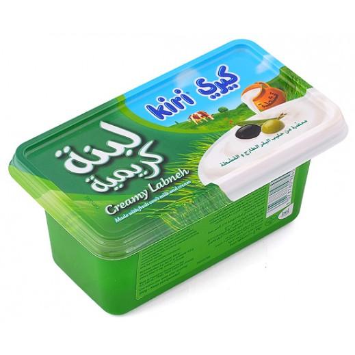Kiri Creamy Labneh 350 g
