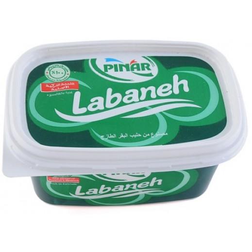 Pinar Labaneh 700 g
