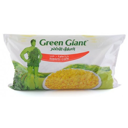Green Giant Corn Niblets 1 kg