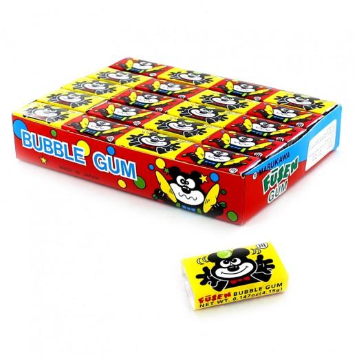 Bubble Gum (60 pieces ) 249 g