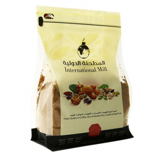 International Mill French Coffee 500 g