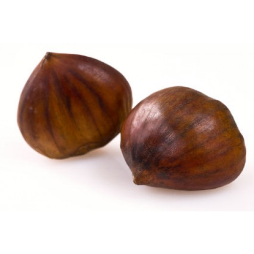 Chestnuts Bag 1 kg Approx.