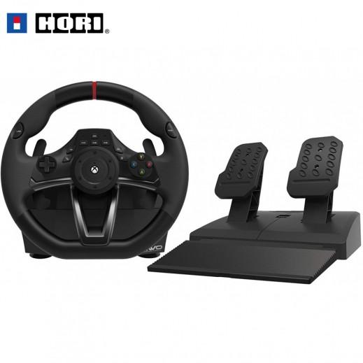 Hori Overdrive Racing Wheel for Xbox Series X|S