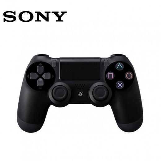 Sony PlayStation 4 Dualshock 4 Wireless Controller