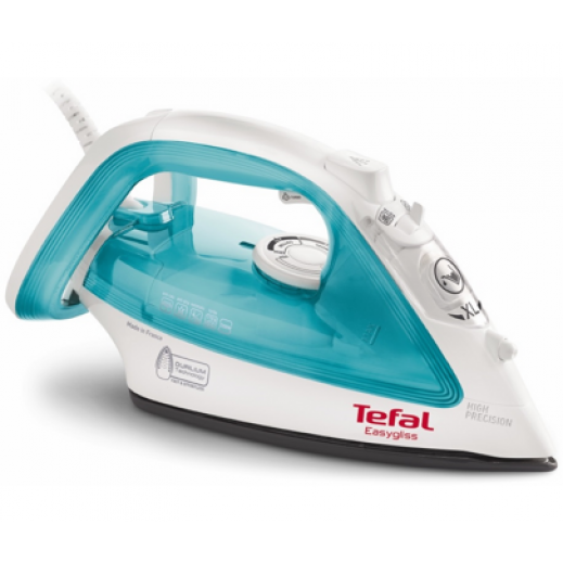 Tefal Steam Iron With Spray Function 2200W