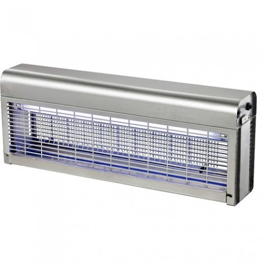 Orca Insect Killer- 2 x 20 W