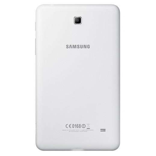 Samsung Galaxy Tab 4 SM-T230 7 Inch 8GB Wi-Fi White ...