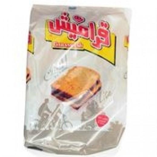 Garameesh Lite Sugar Free 375 g