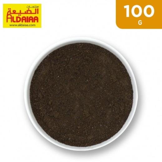 Aldaiaa Dried Lemon Powder 100 g
