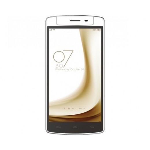 GFIVE Tango3 3G , 8GB, 8MP White