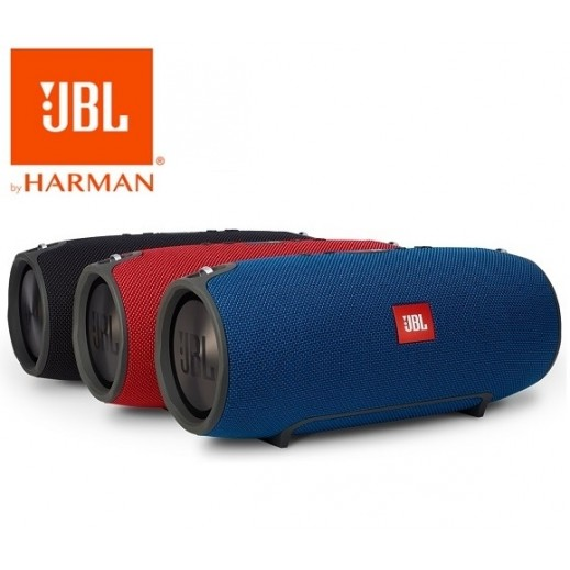JBL Xtreme Portable Bluetooth Speaker  - delivered by Oskar On Next Working Day