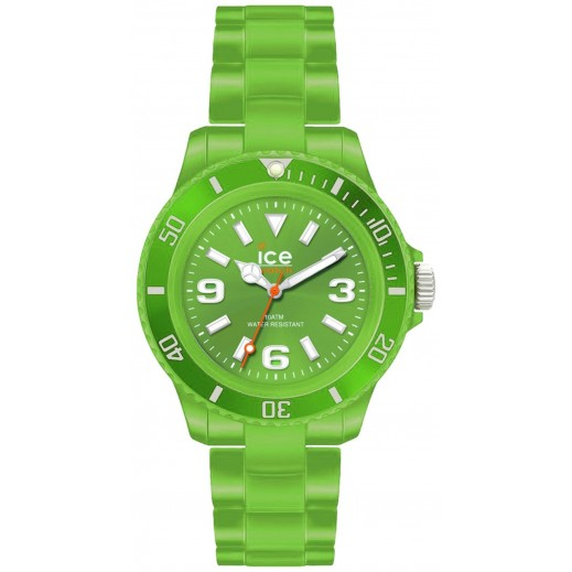 ICE Watch - Glow Unisex - Green