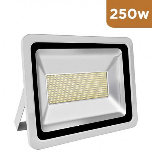 GLOBAL FLOOD LIGHT 250W- White