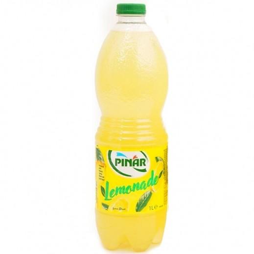 Pinar Lemonada W/ Beet Sugar 1 L