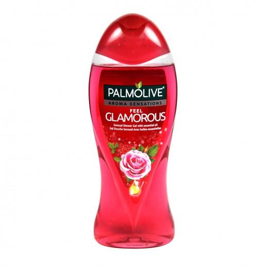 Palmolive Shower Gel Aroma Sensations So Glamorous - 500 ml