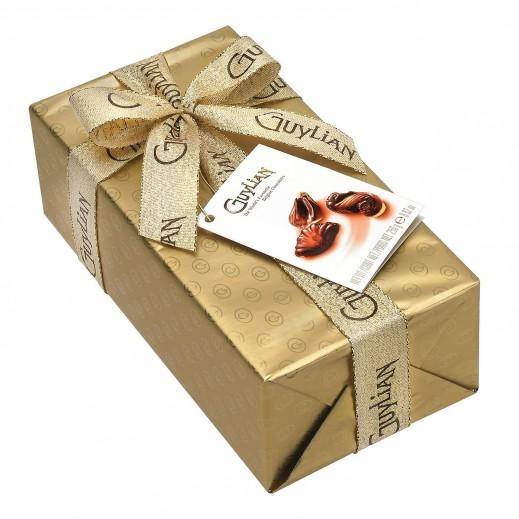 GuyLian Sea Shells Giftbox Chocolate 250 g