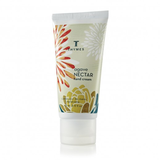 Thymes Agave Nectar Hand Cream 70 ml